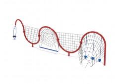 Wavelength Net