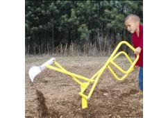 ADA Sand Digger Pro