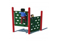 Junior Double Panel Climber