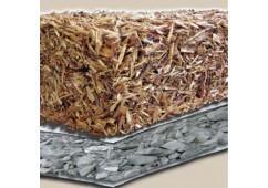 DuraLiner Geotextile Fabric