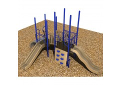Wendy Play System