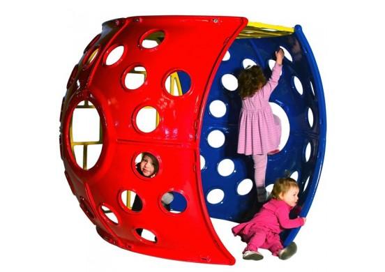 Play House Climber