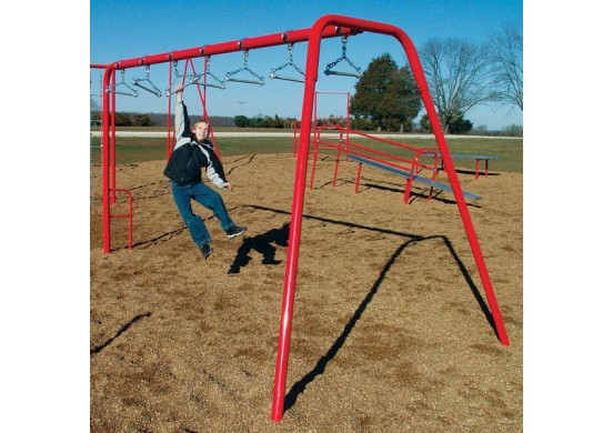 Swing Bars