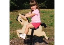 Bronco Easy Rider