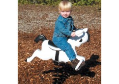 Mustang Easy Rider