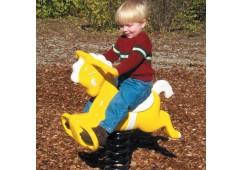 Pony Easy Rider