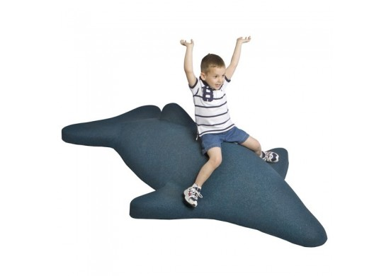Dolphin DynaPet