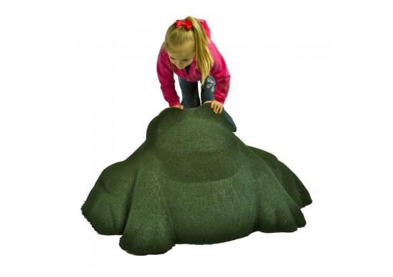 Frog DynaPet
