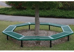 Geometric Bench