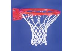 Super Goal & Nylon Net