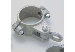 Standard Ductile Iron Swing Hanger
