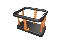 Sutcliffe Leisure Cradle Seat