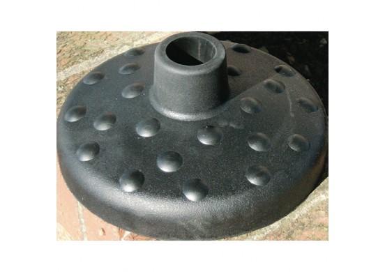 Sutcliffe Leisure Pendulum Seat