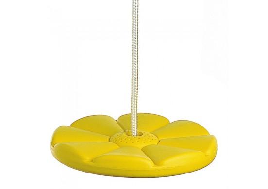 Daisy Disc Seat