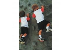 Climbing Wall Panel