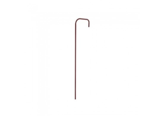 Sliding Pole