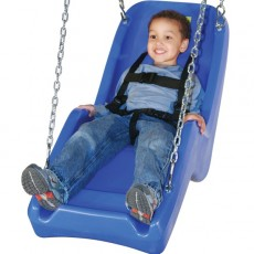 JennSwing Molded Swing Seat