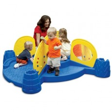 First Play Infant Fun Center
