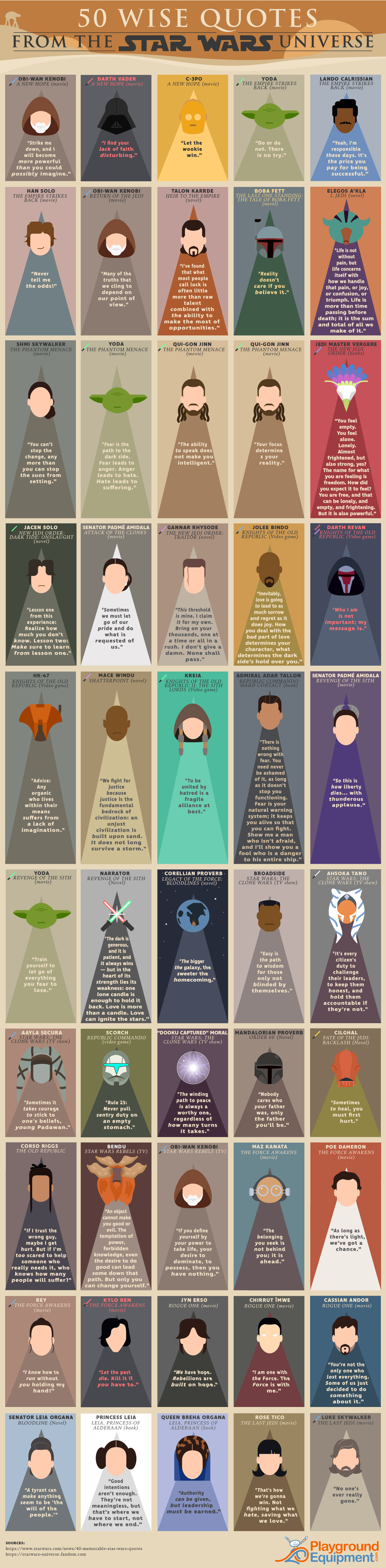 50-wise-quotes-from-star-wars-universe-5