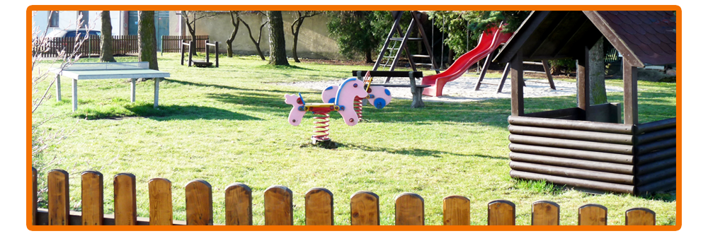 4a97226dee8 Residential Playground Equipment for Home Use