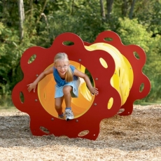 outdoor-playground-equipment