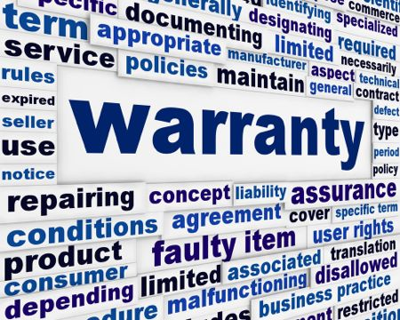 warranty-top-logo.jpg